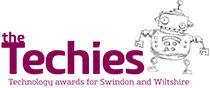Techies award
