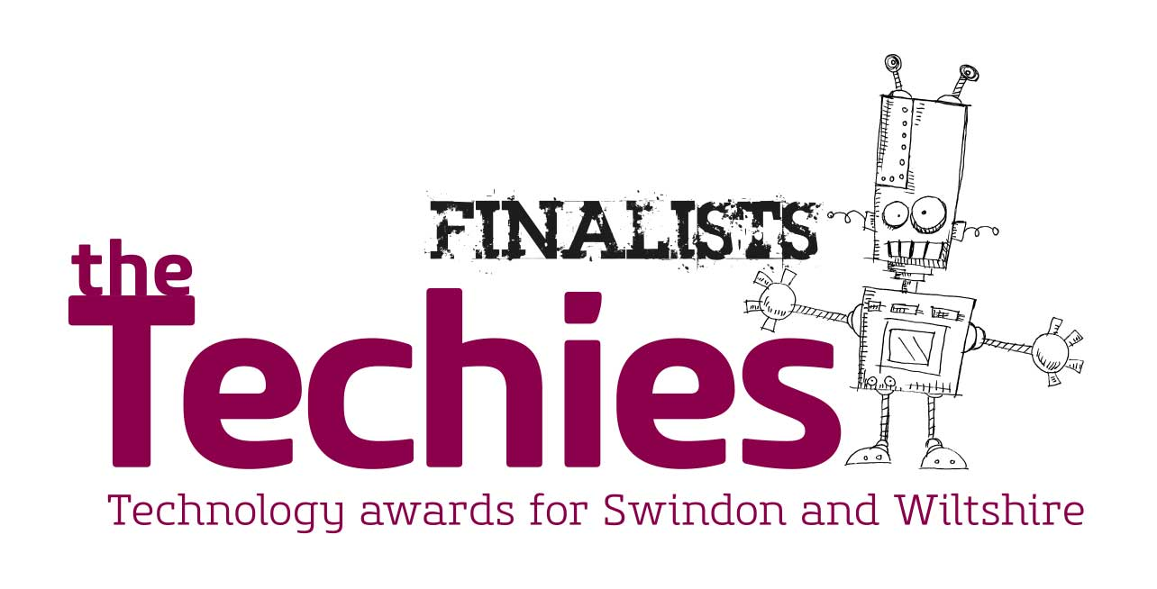 And the finalists are….