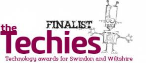 Finalists announced in the inaugural Techies 2018